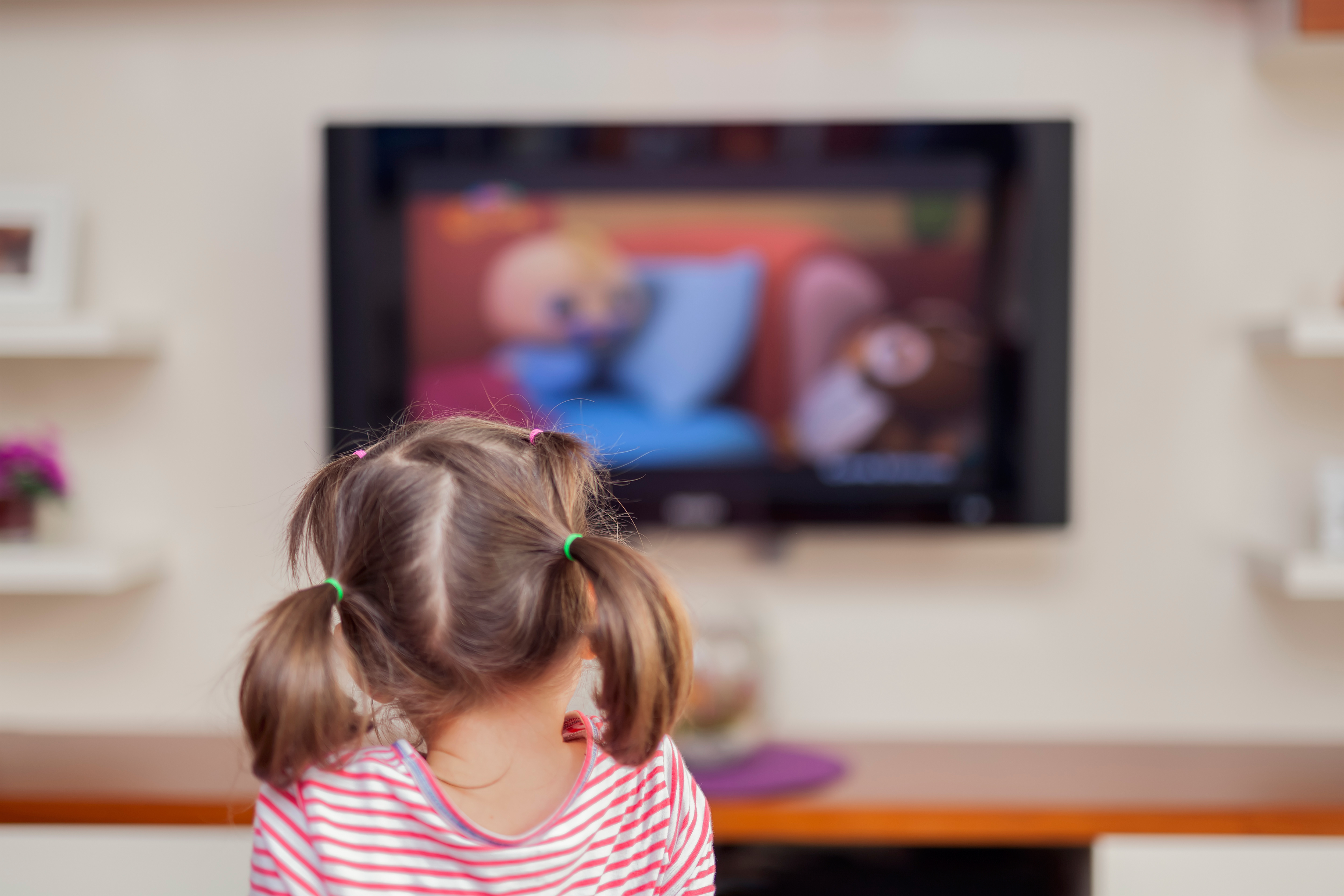 Eco appliances: energy-saving hints for televisions