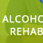 Alcohol Rehab derby