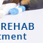 Drug Rehab Addiction Centres west yorkshire