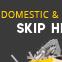 Skip Hire services skip hire kent