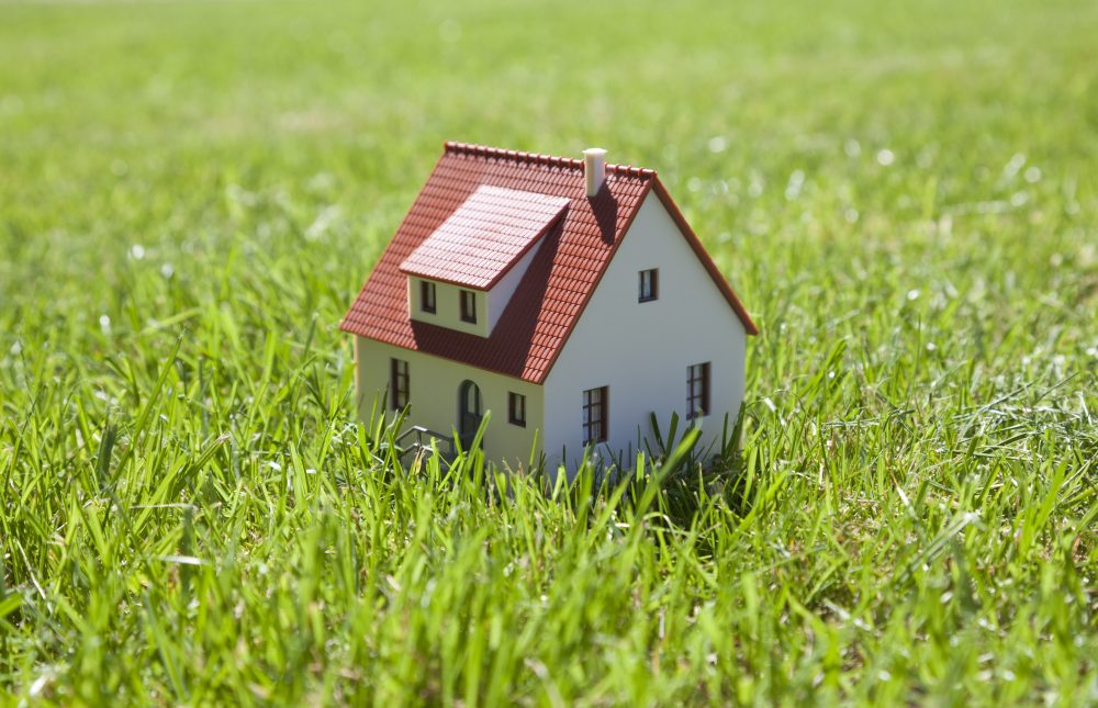 Why invest in eco-friendly homes within real estate?